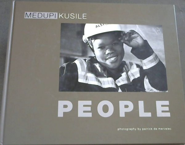 Image for Medupi Kusile People