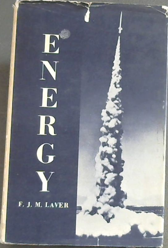 Image for Energy