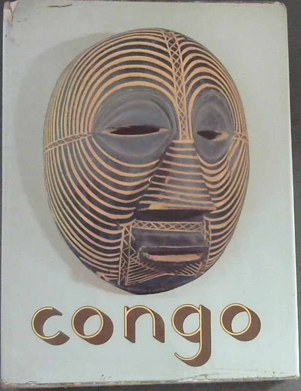 Image for Congo