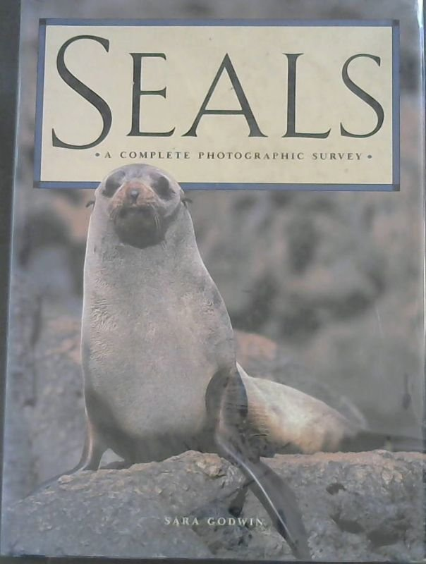 Image for Seals