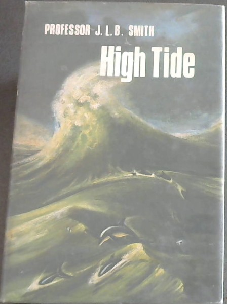 Image for High Tide