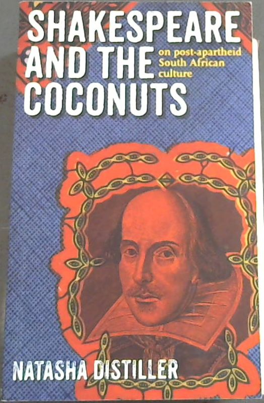 Image for Shakespeare and the Coconuts