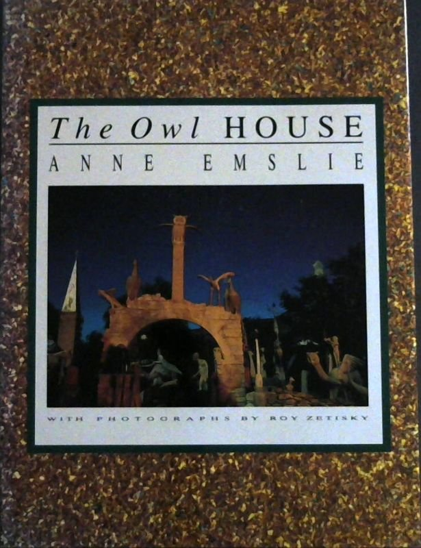 Image for The Owl House