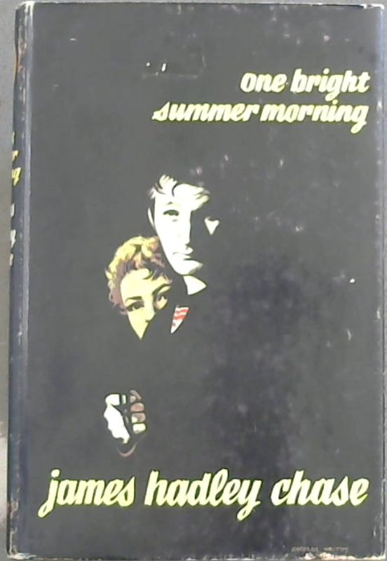 Image for One Bright Summer Morning