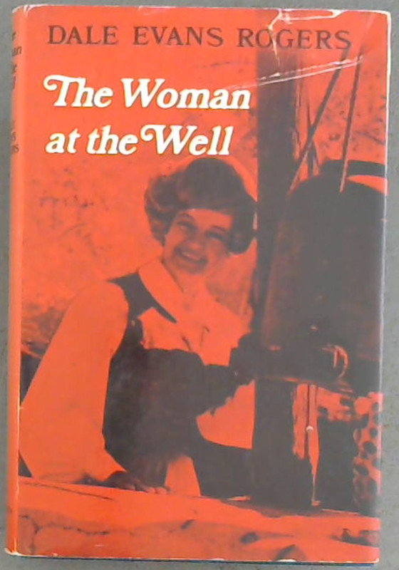 Image for The Woman at the Waqll
