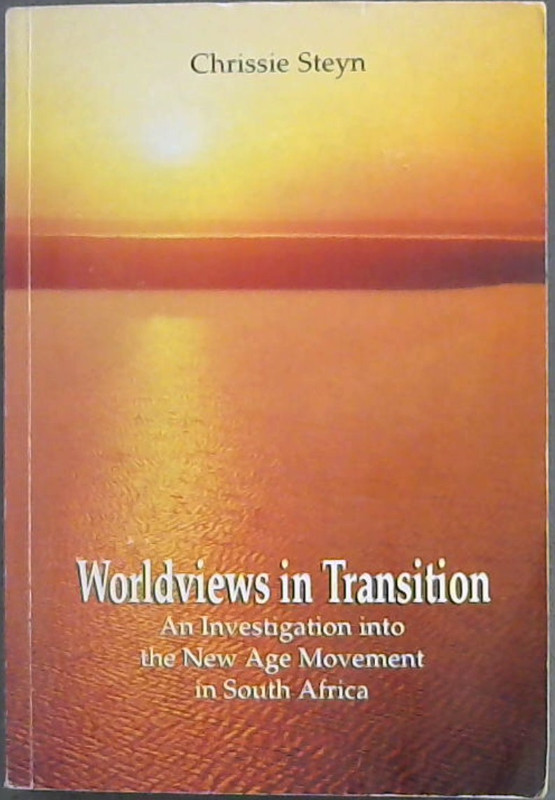 Image for Worldviews in Transition