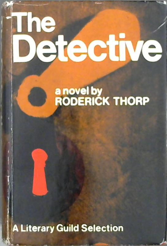 Image for The  Detective