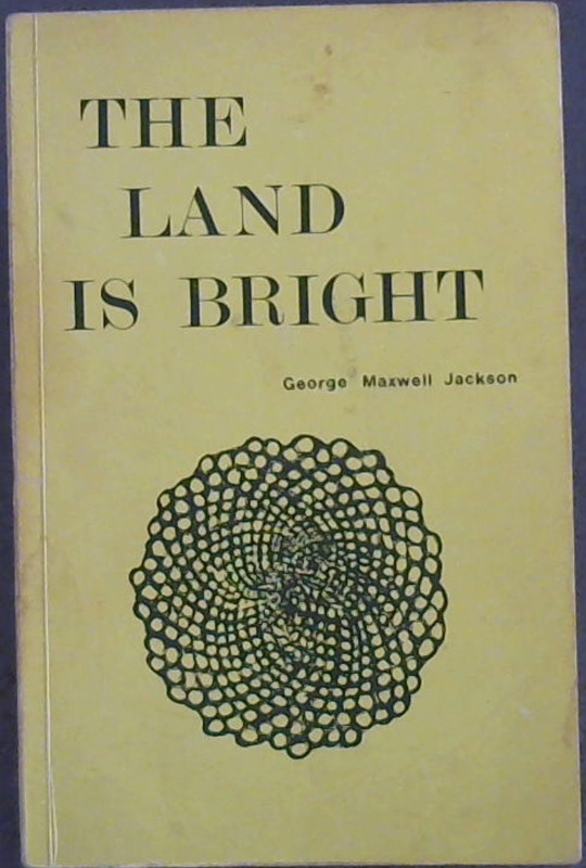 Image for The Land is Bright
