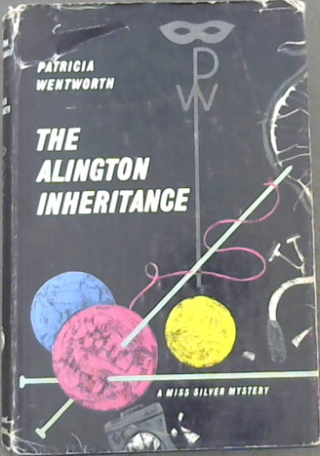 Image for The Alington Inheritage