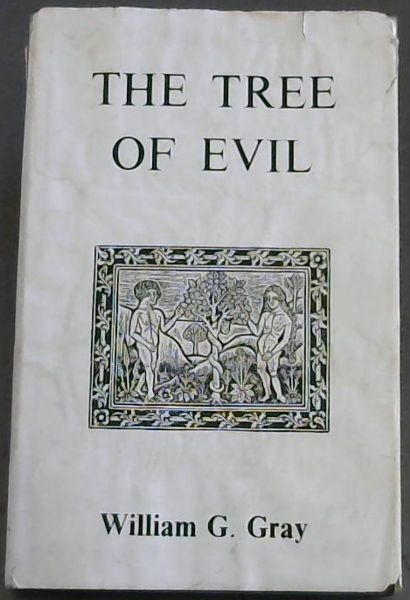 Image for The Tree of Evil