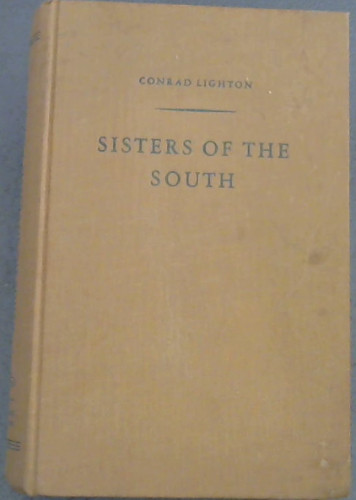 Image for Ssters of the South