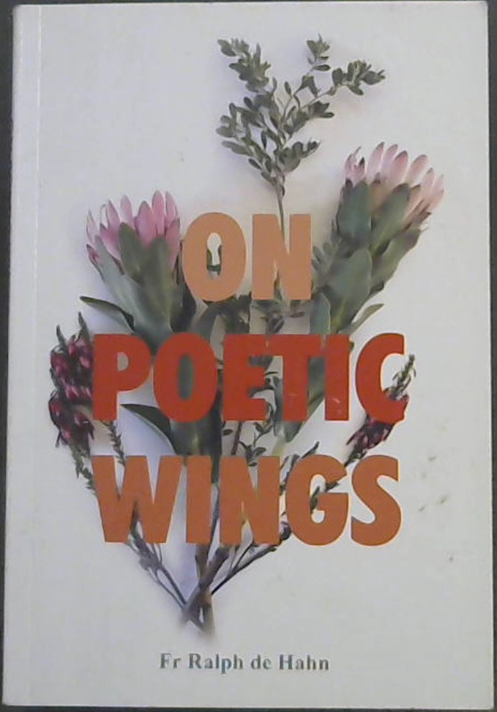 Image for On Poetic Wings