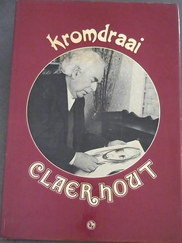 Author:Claerhout, Frans