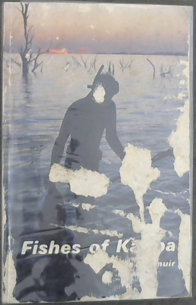 Image for Fishes of Kariba