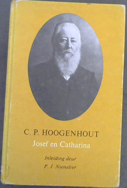 Image for Josef en Catharina