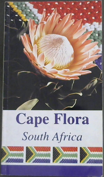 Image for Cape Flora - South Africa