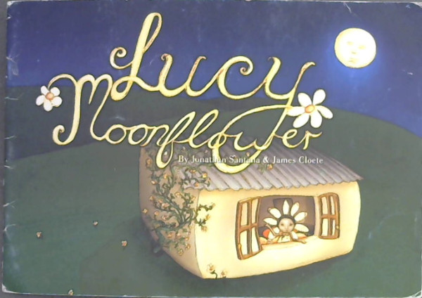 Image for Lucy Moonflower
