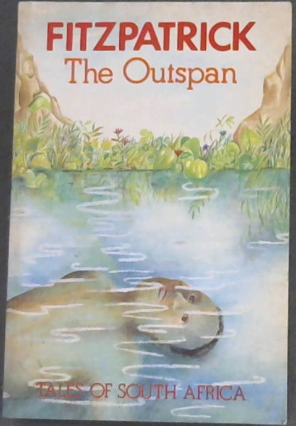 Image for The outspan