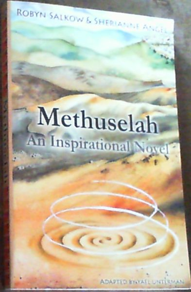 Image for Methuselah; An Inspirational Novel