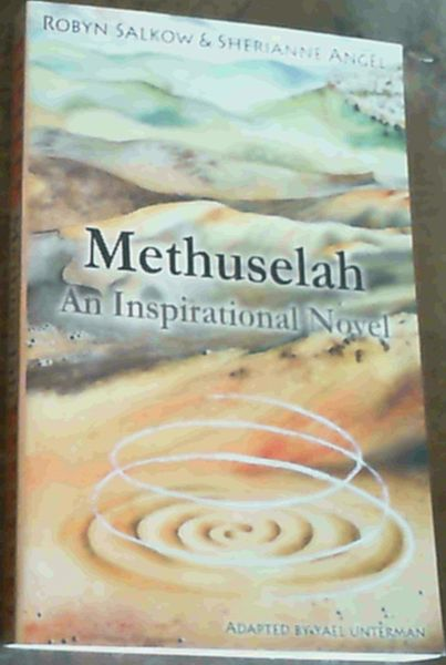 Image for Methuselah : An Inspirational Novel