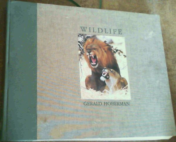 Image for Wildlife