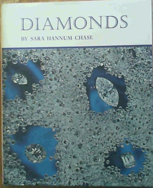 Image for Diamonds