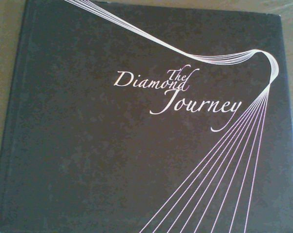 Image for The Diamond Journey