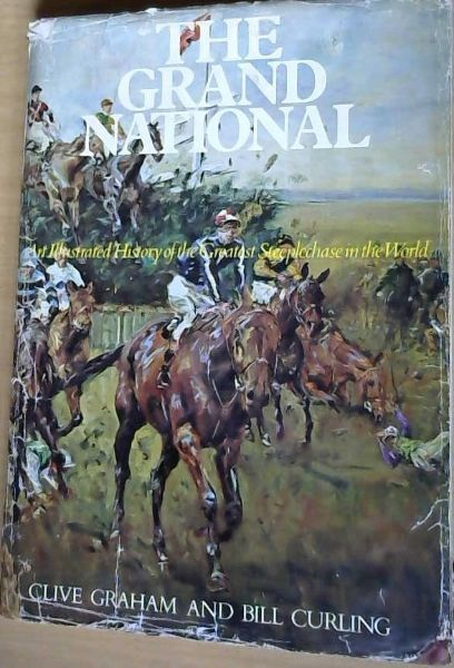 Image for The Grand National
