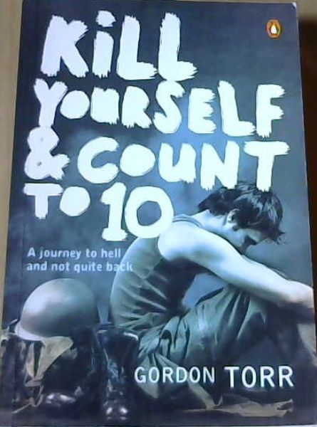 Image for Kill yourself & Count to 10
