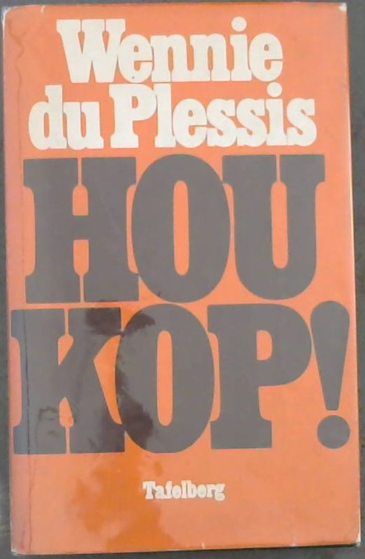 Image for Hou Kop!
