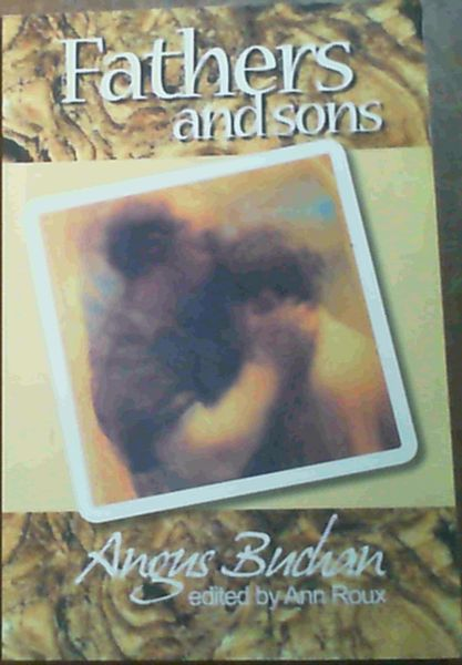 Image for Fathers & Sons