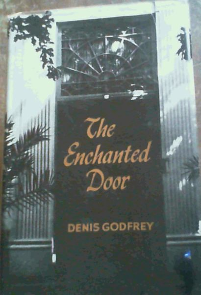 Image for The Enchanted Door