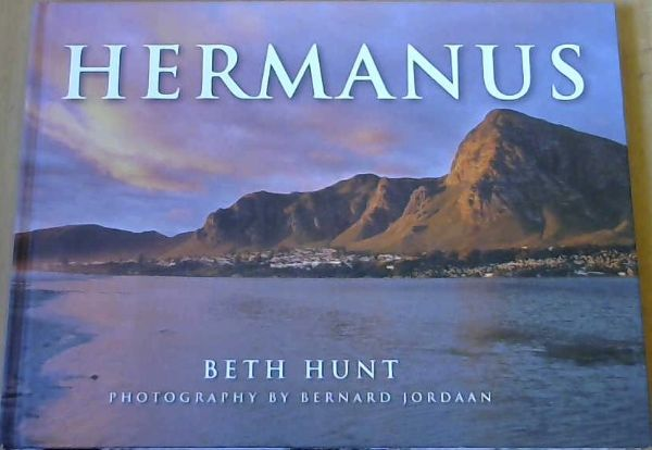 Image for Hermanus